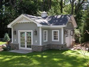 Detached Garage Design Gallery For Gt Cross Gable Roof Design