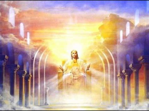 room for jesus king of mercy seat by travis cottrell