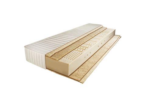 matratzen aktion joka naturlatexmatratze fehrmed zirbenholz jetzt 25