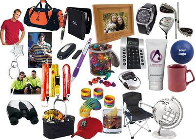 Cool Tradeshow Giveaways - promotional swag marketing347