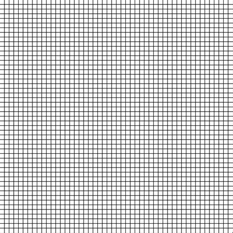 small pattern png noordent com portals default skins generic img