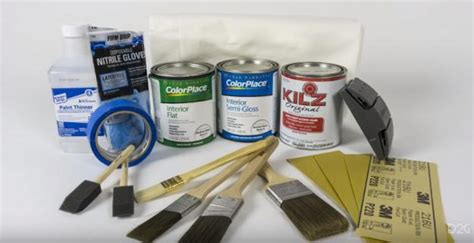 paint wood furniture diy projects home projects