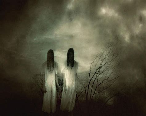 Real Ghost Images In Hd   Wallpaper Images