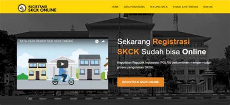 syarat membuat npwp wna cara biaya dan syarat membuat skck offline online