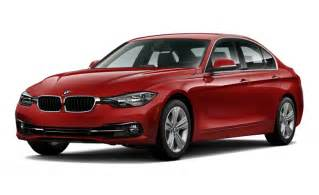 bmw 3 series reviews bmw 3 series price photos and
