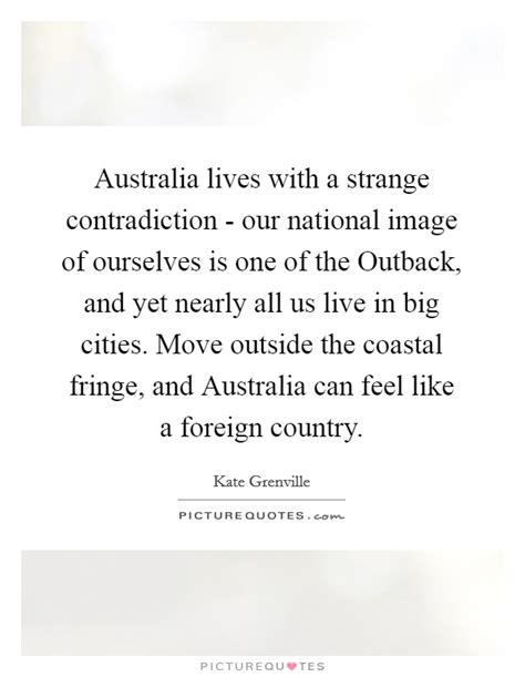 some strange corners of our country the of the southwest classic reprint books australia lives with a strange contradiction our