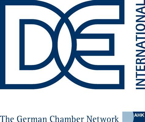 commercio italo germanica la di commercio italo tedesca official sponsor a