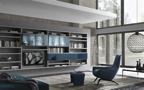 soggiorno living moderno soggiorno moderno arredo zona giorno living room