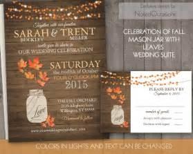 20 second marriage wedding invitation templates free