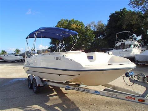 key west 210 ls oasis 2003 for sale for 9 700 boats - Key West Oasis Boat For Sale