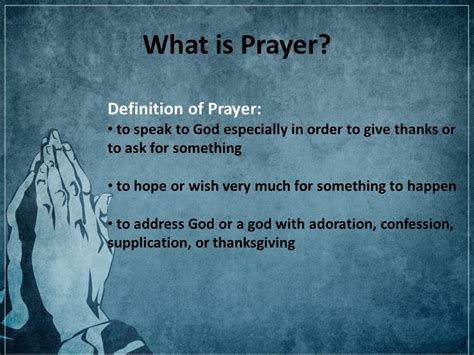what is prayer how to pray to god the way you talk to a friend christian questions books can you hear me god the power of prayer presented to you