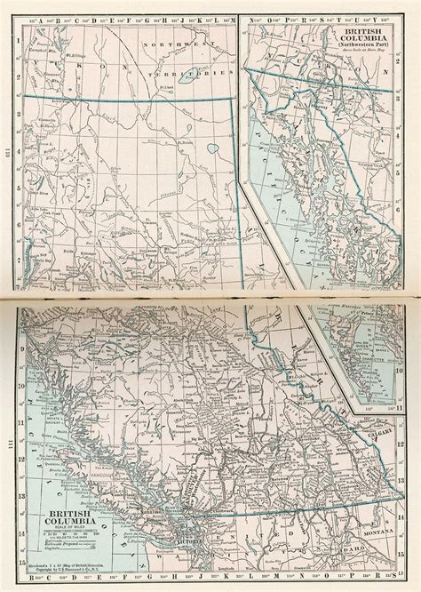 early texas documents collection 1790 1923 university americas historical maps perry casta 241 eda map collection