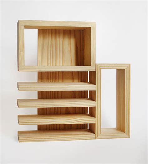 Cd Shelf Plans by Build Wooden Cd Shelf Design Plans Cedar Patio