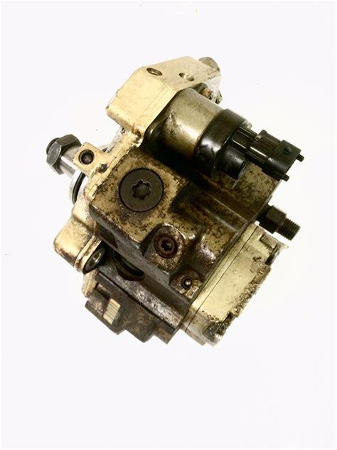 cummins cp3 injection 5 9l diesel