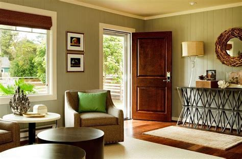 how to get into interior decorating welcoming seahound ranch house by garrison hullinger interior design