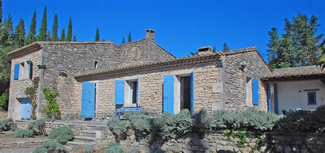 haus in der provence buena vista my provence house landhaus in st r 233 my