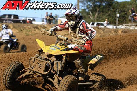 florida motocross racing sunshine state quad series announces winter series ssqsa