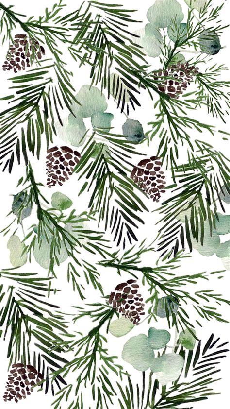tree wallpaper pinterest tech tuesday winter chic wallpapers wallpaper phone