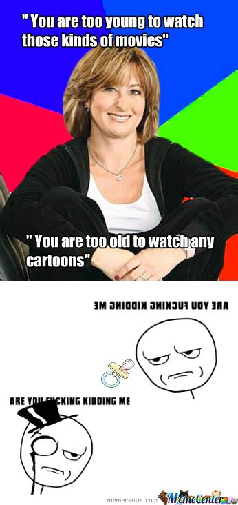 Scumbag Mom Meme - scumbag mom meme www pixshark com images galleries