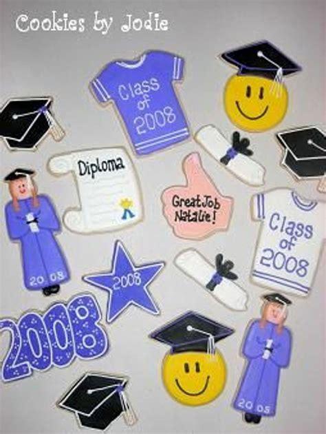 graduation  cakecentralcom