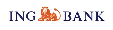 Ing Home Banc by History Of All Logos All Ing Logos