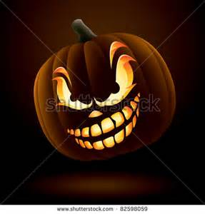 scary o lantern templates best photos of scary o lantern templates scary