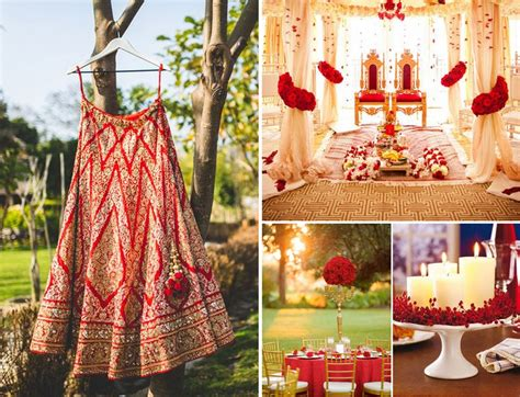 Wedding Theme Images by Trending White And Gold Wedding Theme Ideas For 2016