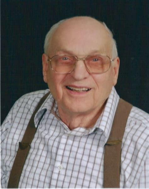 obituary for william p cooper funeral home inc