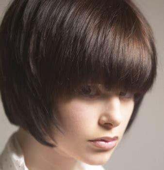 cortes bob en capas 2016 moda cabellos cortes bob en capas 2016