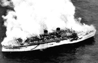 schip brand canarische eilanden geschiedenis gran canaria actueel jouwweb nl