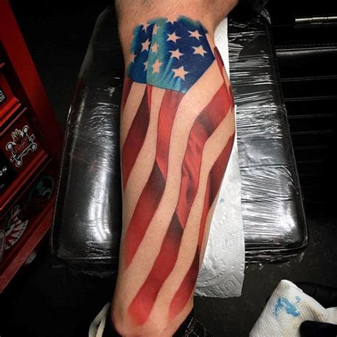 american flag tattoos sleeves 30 patriotic american flag sleeve amazing