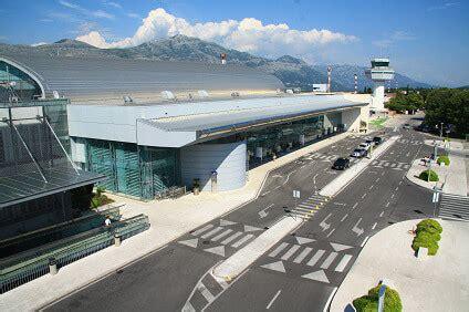 Car Rental Airport Dubrovnik Car Rental In Dubrovnik Airport Sixt Rent A Car