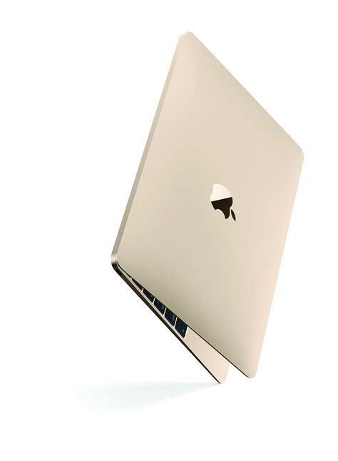 Laptop Macbook Gold new apple macbook 12 inch laptop retina display gold 256gb ssd 8gb ram ebay