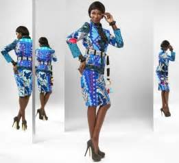 Below are the collections of the ankara designs clothing you may like
