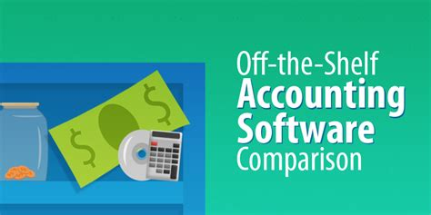 What Does The Shelf Software by The Shelf Accounting Software Comparison Capterra