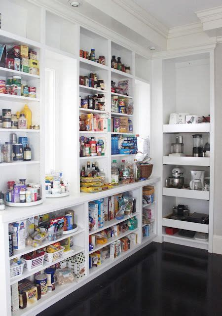 kitchen walk in pantry design domesticity pinterest 78 best images about kitchen storage butlers pantry