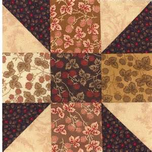 clmt quilter barbara brackman s civil war quilt blocks