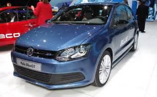 Cari Gt volkswagen new polo blue gt kenderaan cari infonet