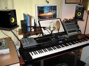 Small Music Studio by Ideas For Small Music Studio Joy Studio Design Gallery