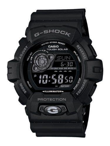 G Shock Digital Black Rubber Jpg 114 best wrist watches images on wrist watches