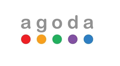 agoda logo agoda wants you to know the best time to book hotels in