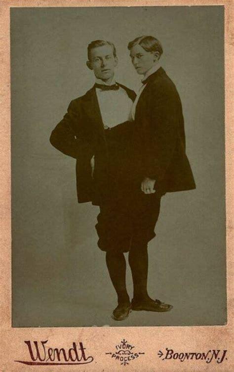 fotos antiguas extrañas y aterradoras fotos antiguas extra 241 as y aterradoras 3 im 225 genes taringa