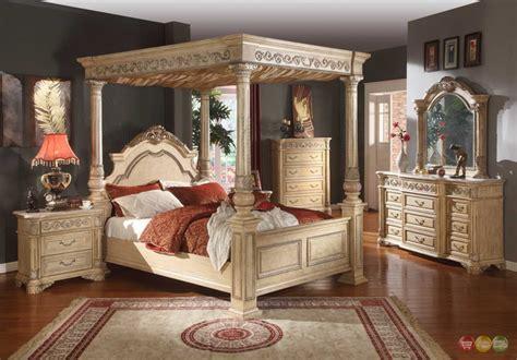 Craigslist Oc Furniture For Sale By Owner by Bedroom Sets For Sale By Owner Travertine Tile Backsplash