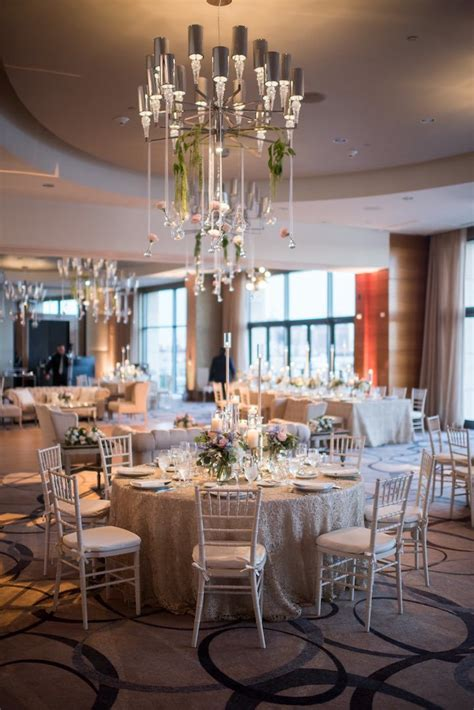 Wedding Planner Baltimore by Pastel Baltimore Wedding Decor Advisor
