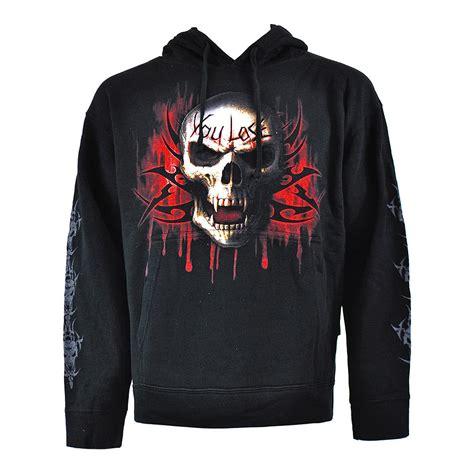 Sweater Hoodie Eiger Jaspirow Shopping 2 spiral direct hoodie spiral direct clothing mens hoodies uk