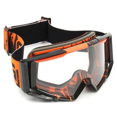 polarized motocross goggles polarized sunglasses motorcycle helmet louisiana bucket