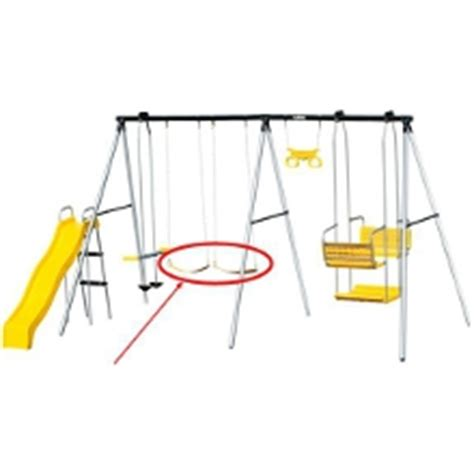 swing set toys r us australia toys r us swing set recall follows reports of breaking