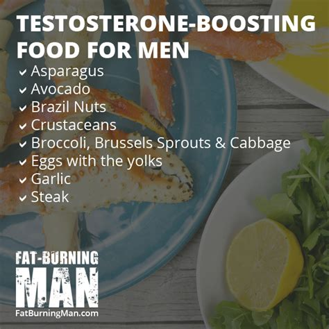 healthy fats to raise testosterone 6 steps to lose if you re 40 burning