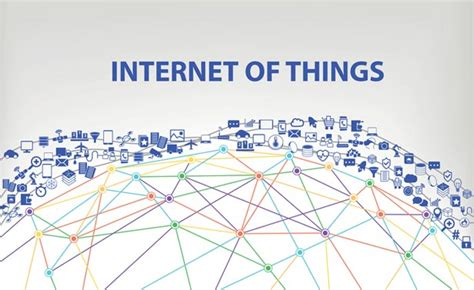 bt infinity lab bt infinity lab launches of things competition bt