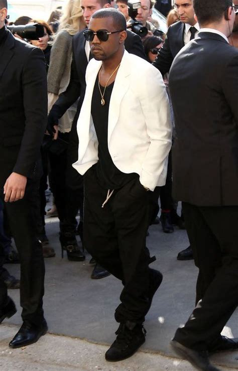 Believe Light Blue Anye 74 best images about kanye west on